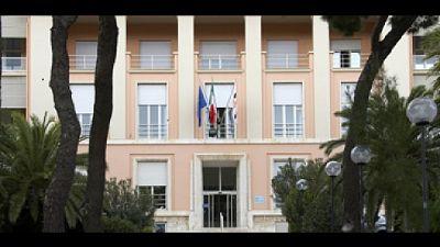 Pronto piano per nuovi posti letto,a Cagliari 2/o Covid hospital