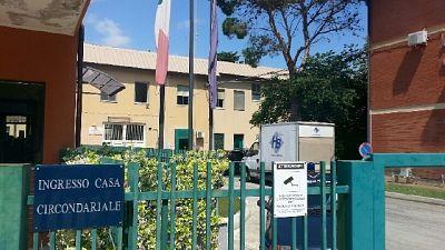Sinappe denuncia episodio accaduto il 2 novembre