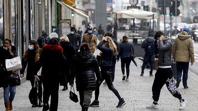Bergamo, Brescia, Cremona, Mantova: va spiegato ai cittadini