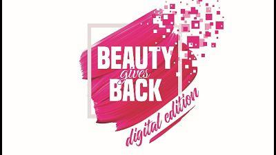 Al via raccolta fondi 'Beauty Gives Back, La Forza e il Sorriso