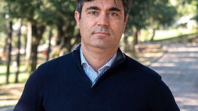 A Quartu vince Milia e a Porto Torres Mulas,tutti centrosinistra
