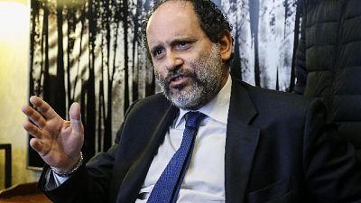 Sentenza Gup Palermo, processo su ruolo Ad di Sicilia e-Servizi