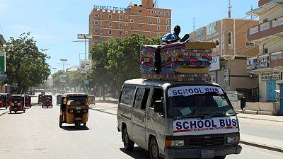 مجلس النواب الصومالي يصوت على إلغاء تمديد فترة الرئيس