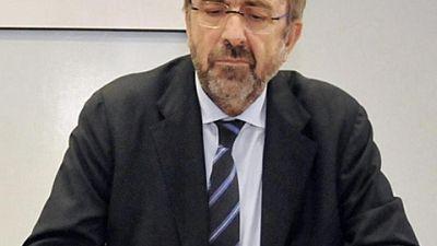 'Rispetto istituzioni, lascio tutti gli incarichi in Calabria'