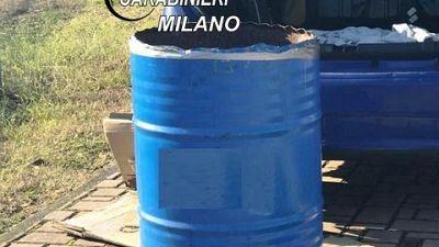 A Rullo in appello a Milano. Per madre carcere a vita