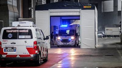 .Denunciata dai carabinieri una 23enne bergamasca