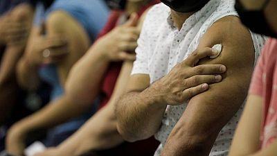 إجمالي الوفيات المؤكدة بكورونا في المكسيك يصل إلى 217168