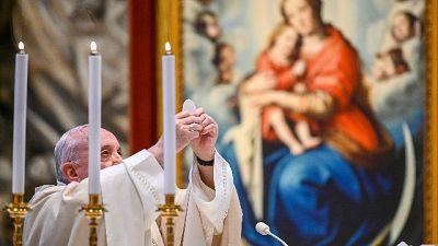 Passaggio della Croce della Gmg da Panama al Portogallo