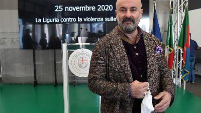 Finale della Carmen a firma Livermore tra iniziative 25 novembre