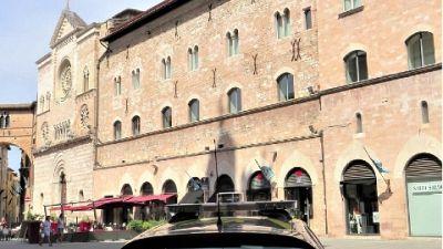 Per gdf evasa Iva per due milioni di euro, 31 indagati