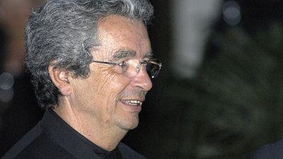 Ospitò a Merano Maradona, Andreotti, Pavarotti e Naomi Campbell