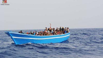 Inchiesta Pm Catania, collegamenti con criminali greci e turchi