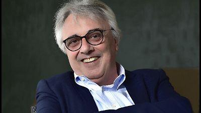 Era stato il primo presidente del Ferrari Club Italia
