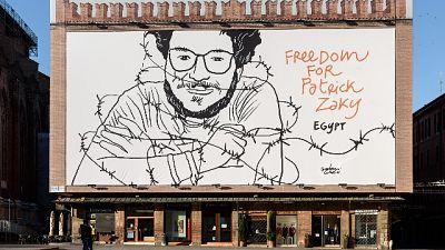 """""""Non c' è cultura senza libertà"""""""