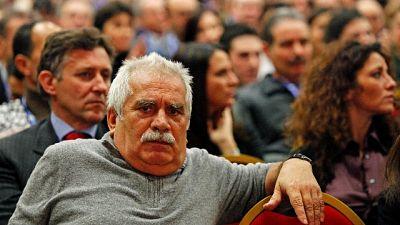 'Non in carcere, motivi salute'. Condannato a 6 anni e 6 mesi