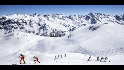 'Anche guide alpine hanno espresso disagio'
