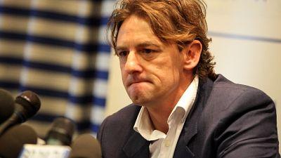 Chiuso procedimento a Cremona, ex bomber 'mai truccato partite'
