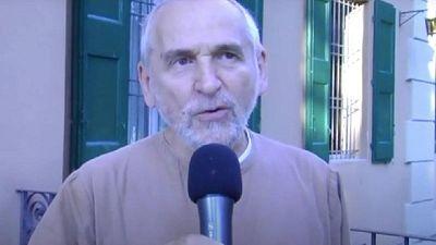 Era in Giordania, l'arcidiocesi di Bologna 'profonda commozione'