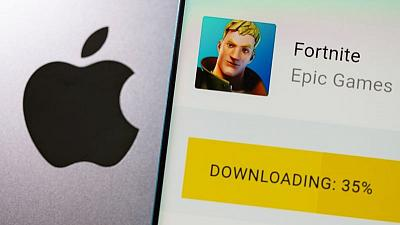 Analysis-In Apple versus Epic Games, courtroom battle is only half the fight