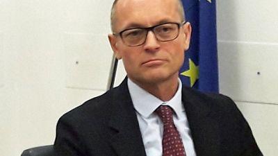 Indicato unanimità da Organismo incarichi direttivi