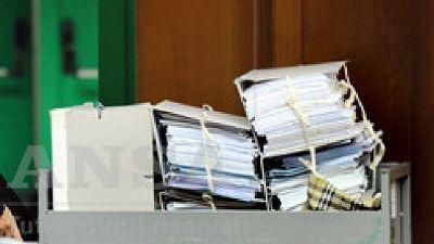 Caso discusso oggi in tribunale Torino al processo Parco Dora