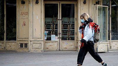 حقائق-إصابات كورونا العالمية تتجاوز 152.35 مليون والوفيات 3 ملايين و335062