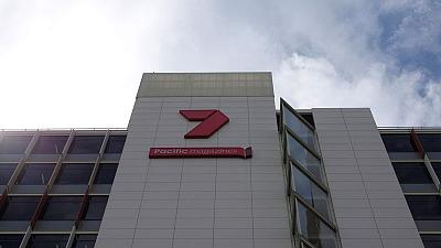 Australia's Seven West Media finalises news content deals with Google, Facebook
