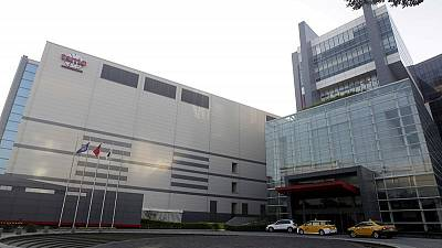 TSMC says can catch up with auto chip demand by end June - CBS