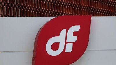 Duro Felguera solicita los primeros 40 millones de euros a la SEPI tras llegar a un acuerdo con la banca y nombra nuevo CEO
