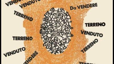 Virale post del Museo dedicato ad artista sardo