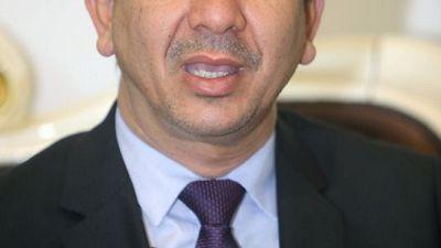 وزير النفط: العراق يدرس شراء حصة إكسون في حقل غرب القرنة 1