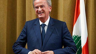 حاكم مصرف لبنان يقول إنه اشترى عقاراته في فرنسا قبل توليه المنصب