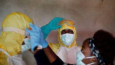Congo declara fin del brote de ébola en el este que causó seis muertos