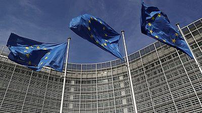 نمو أنشطة المصانع بمنطقة اليورو في أبريل، والأسعار ترتفع