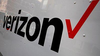 Apollo to acquire Verizon's media assets for $5 billion