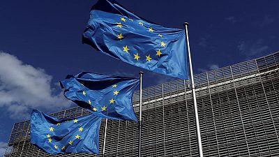 La UE convoca al enviado ruso por la prohibición de entrada a responsables de Bruselas