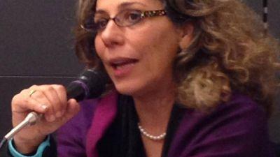 Durante presentazione volume Tagliacozzo, procura Torino indaga