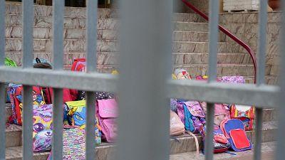 A Bari. Mamma piccola scrive a ministero 'è discriminazione'