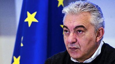 Decisione unilaterale che produrrà asimmetria tra le Regioni