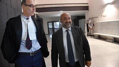 Decisione giudici Genova. Partito aveva chiesto 500 mila euro