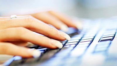 Ventas online representaron un 19% del total en 2020 por confinamientos: ONU