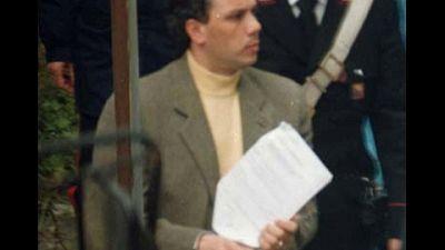 Corte Assise Reggio C.:atti trasmessi a Procura per indagini
