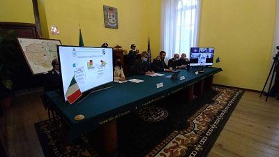 Operazione Guardia Finanza Cuneo, sequestrati numerosi immobili