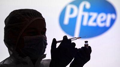 Oggi vaccini inoculati in Regione salitI a 1.326 (ieri 380)