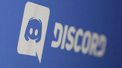 Messaging app Discord ties up with Sony's PlayStation