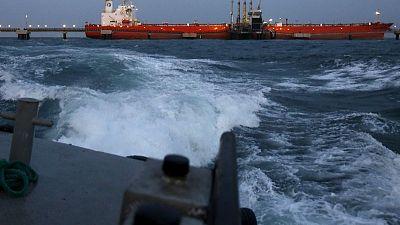 Exportaciones de petróleo de Venezuela se estabilizan en 700.000 bpd: datos