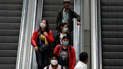 حقائق-إصابات كورونا العالمية تتجاوز 153.02 مليون والوفيات 3 ملايين و344235