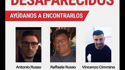 Imputati poliziotti accusati di avere venduto italiani a narcos