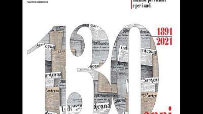 L'editore DBInformation annuncia diverse iniziative da febbraio