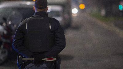 Viminale, 395 denunciati per violata quarantena